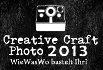 Creative Craft Photo