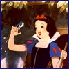http://disneyanstimed.blogspot.com.es/search/label/Blancanieves