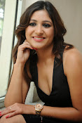 Prabha Jeet Kaur Hot photos-thumbnail-14