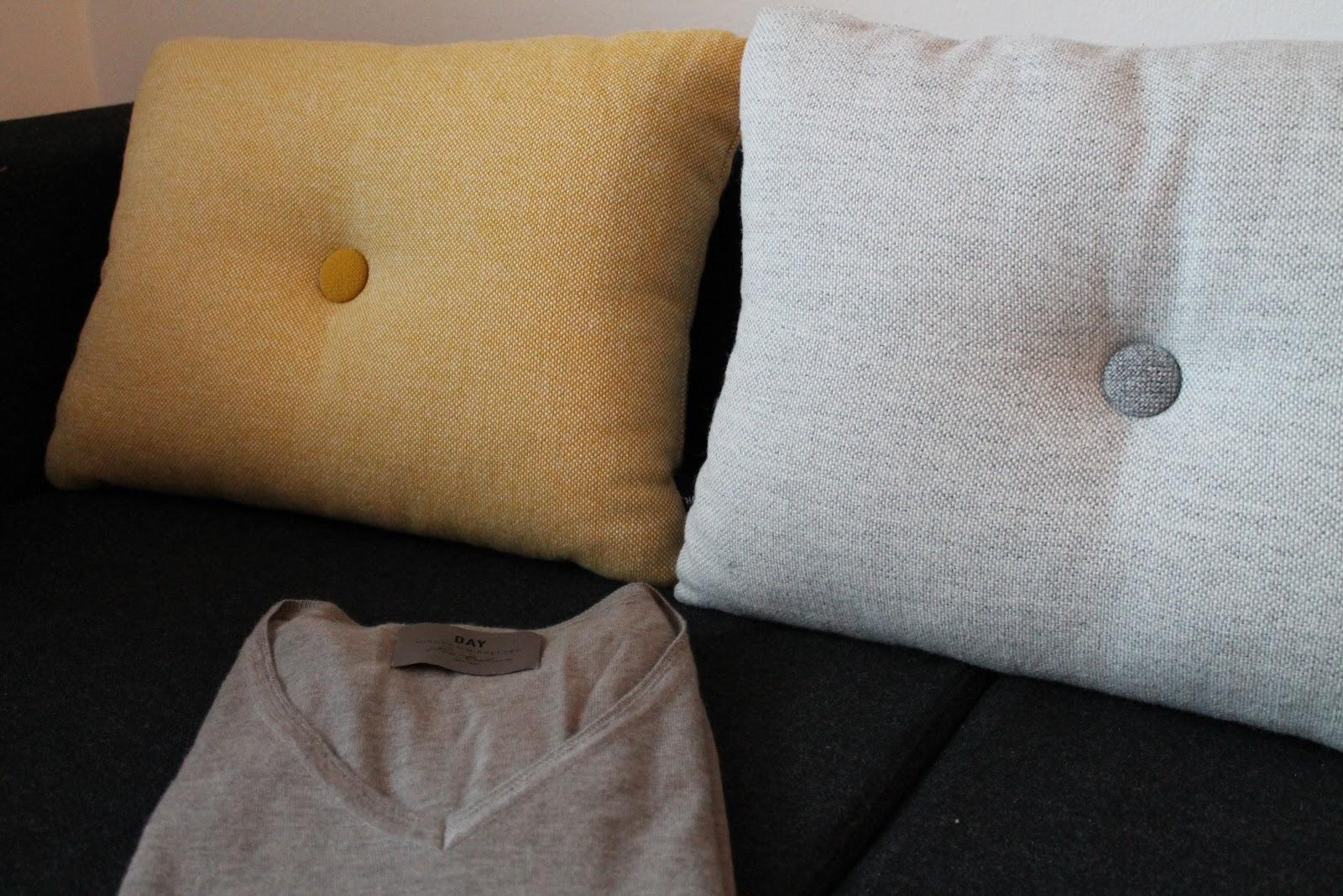 januar udsalg sofa