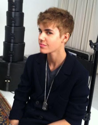 justin bieber quotes and sayings. Justin+ieber+quotes+and+