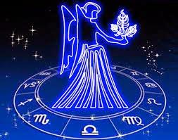Horoscopo Virgo Ezael Tarot