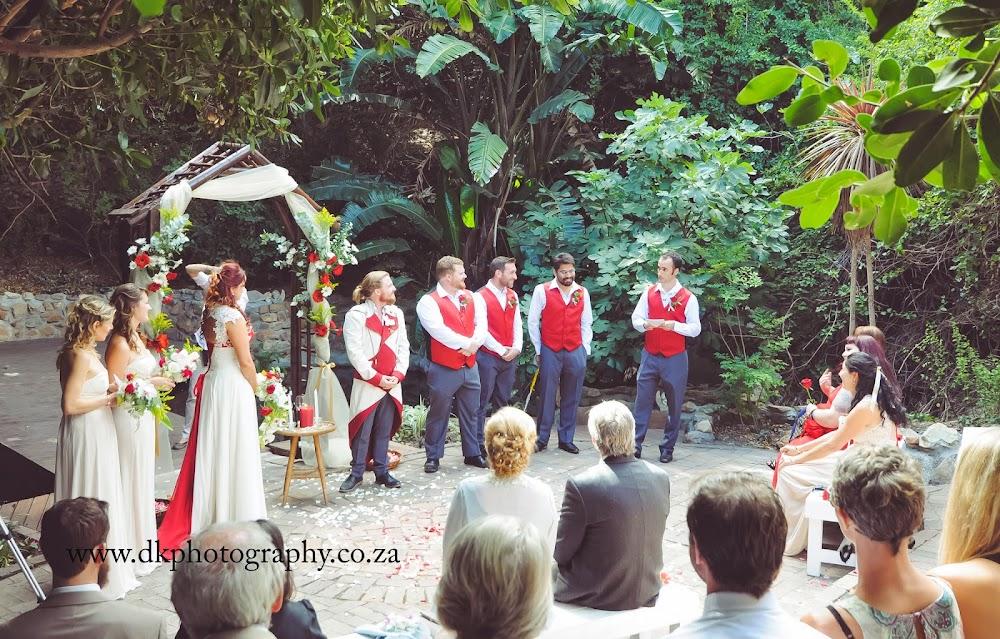 DK Photography J1 Preview ~ Jzadir & Beren's Wedding in Monkey Valley Resort, Noordhoek  Cape Town Wedding photographer