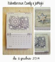 Kalendarz na Dobry Rok
