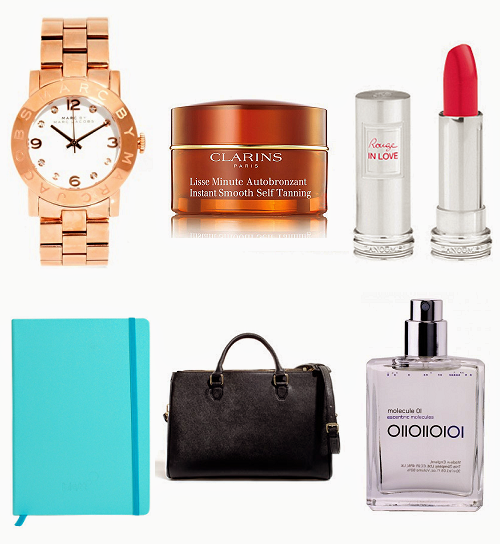 marc-jacobs-rose-gold-watch-lancome-rouge-in-love-lipstick-zara-city-bag-moleule-01
