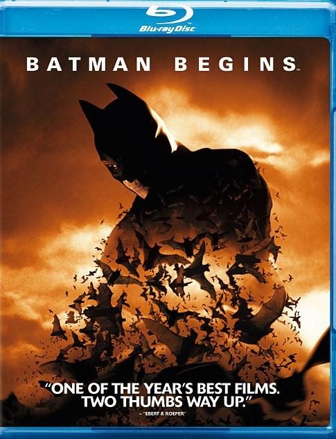Batman Begins (Batman Inicia) (2005) m1080p BDRip 5GB mkv Dual Audio AC3 5.1 ch