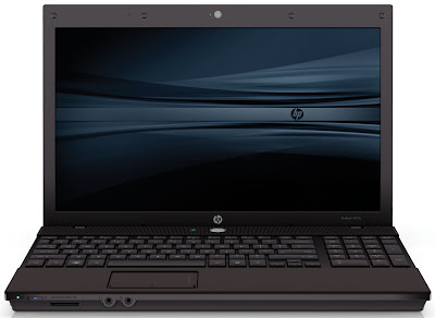 HP Probook 4515-VC378ES / 15.6 inch Laptops review