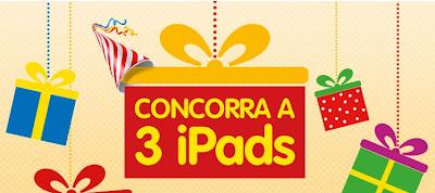 """CONCURSO CULTURAL """"#PresentedoDIA"""""""
