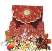 FULL WALLPAPER Indian Wedding Cards