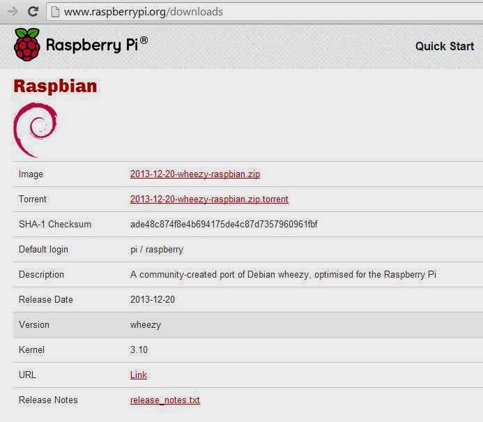 Raspberry pi qemu download