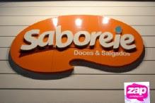 SABOREIE