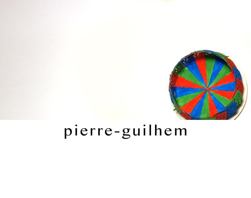 PIERRE-GUILHEM