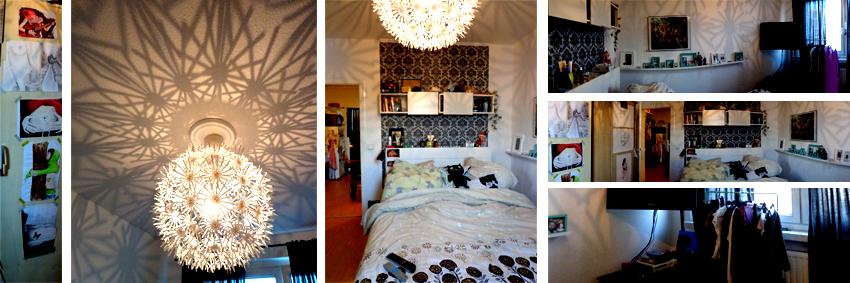 julies sch ne neue welt showroom. Black Bedroom Furniture Sets. Home Design Ideas