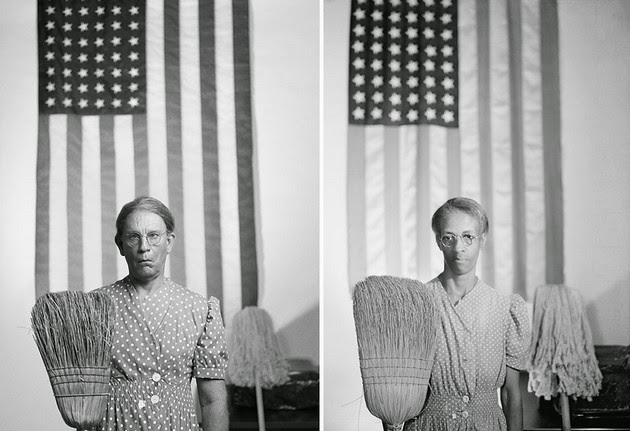 John-Malkovich-photography-2