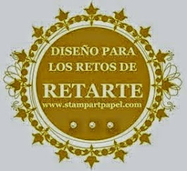 RETARTE-STAMPARTPAPEL