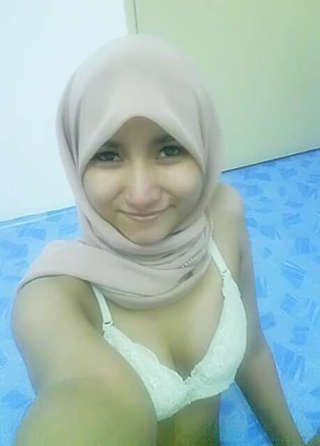 nude aged arab arab