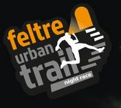 FOTO Feltre Urban Trail Night Race 2015