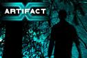 ArtifactX