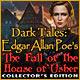 http://adnanboy.blogspot.com/2014/03/dark-tales-edgar-allan-poes-fall-of.html