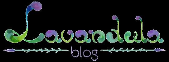 Lavandula Blog