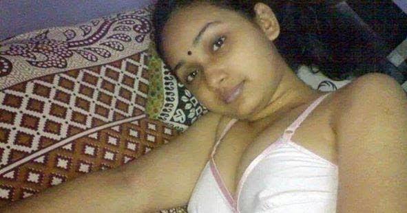 Sex Stories Indian Teacher