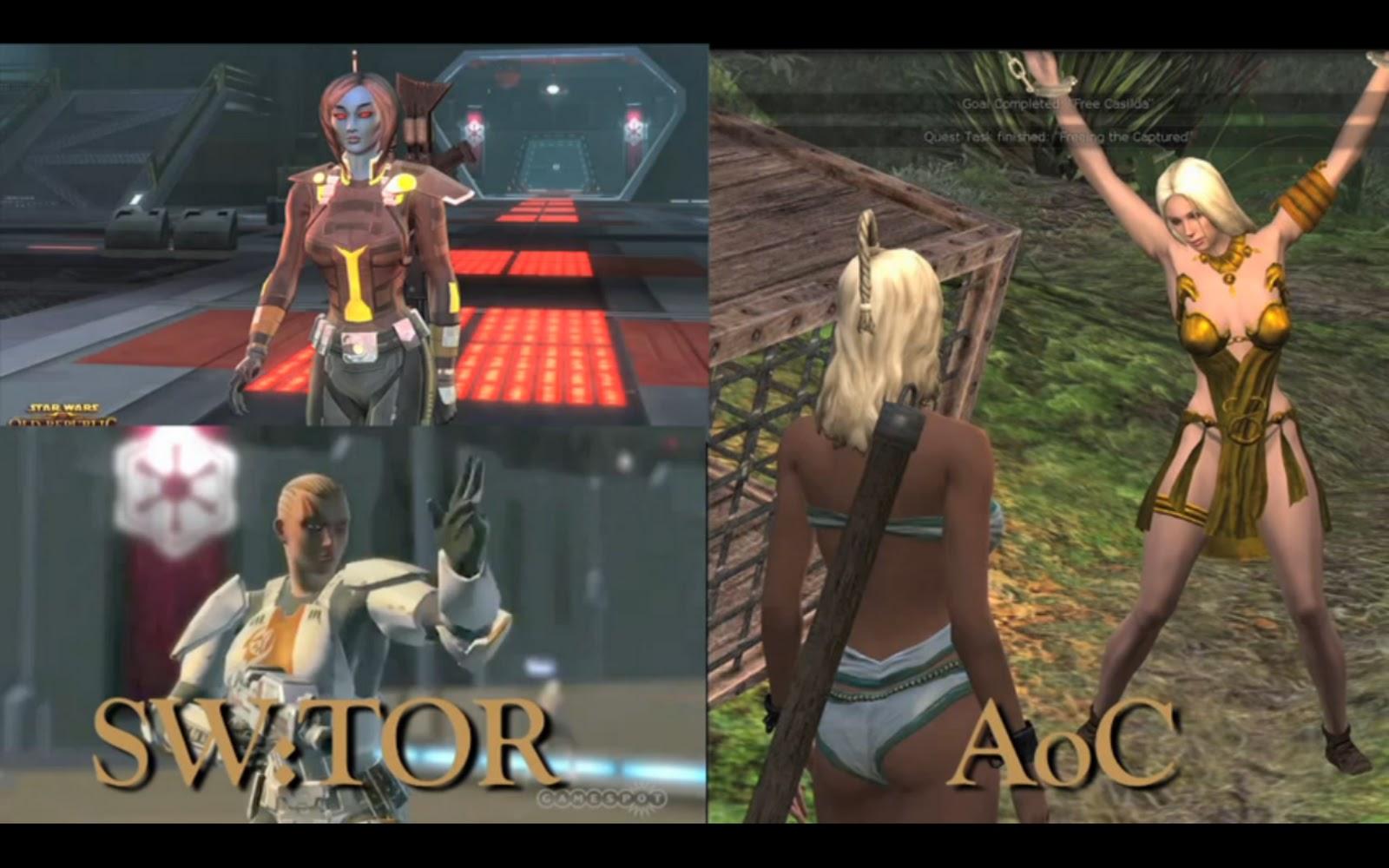 http://3.bp.blogspot.com/-r7nFXJY9pQ4/TWKFTC-aVII/AAAAAAAAEF8/di0t3WyTFgw/s1600/Age+of+Conan+vs+SWTOR+4.bmp