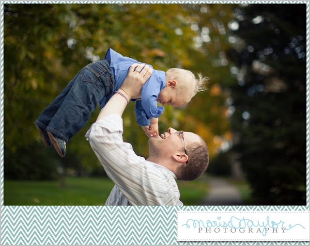 marisa taylor photography, delaware family photographer, delaware child photographer, lifestyle photographer, kid photos, family photos