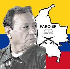 FARC-Ejército del Pueblo