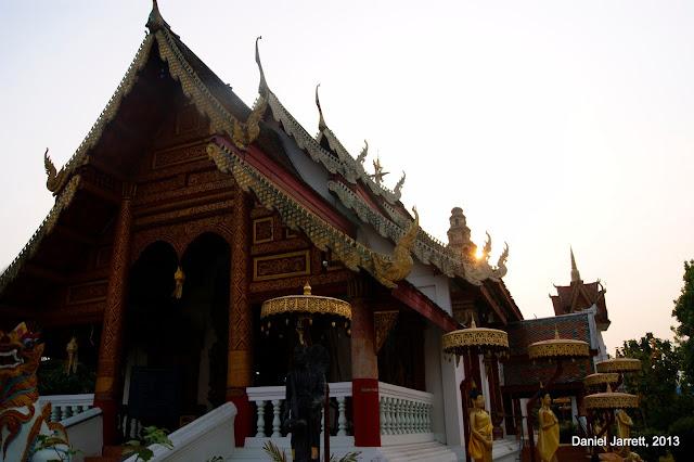 Wat Puak Hong
