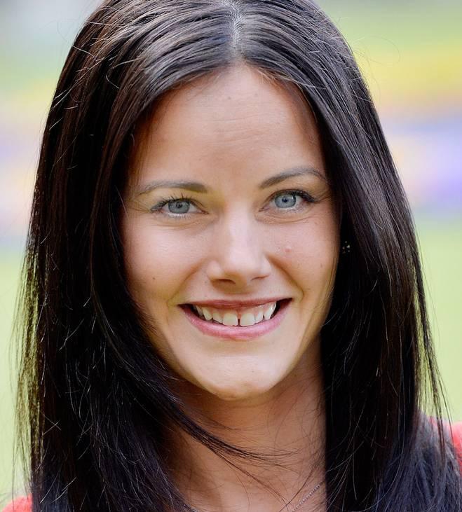 sofia hellqvist porr
