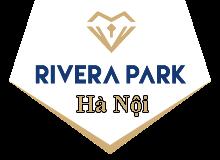 BẢNG GIÁ Chung cư Rivera Park Hà Nội - Vũ Trọng Phụng