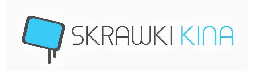 http://www.skrawkikina.com/