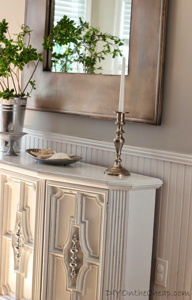 Cbid home decor and design how to pick the perfect wall color cbid home decor and design how to pick the perfect wall color featuring revere pewter amipublicfo Choice Image