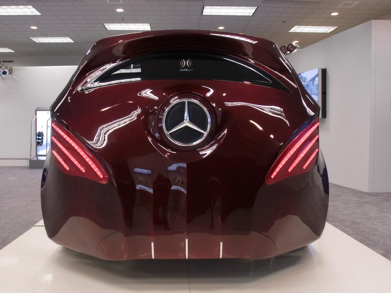 mercedes benz alpin imprint rls demo car benz car photos ForMercedes Benz Demo Cars