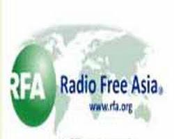 [ News ព័ត៌មាន ] People raising money for monks 23-July-2013 - News, RFA Videos