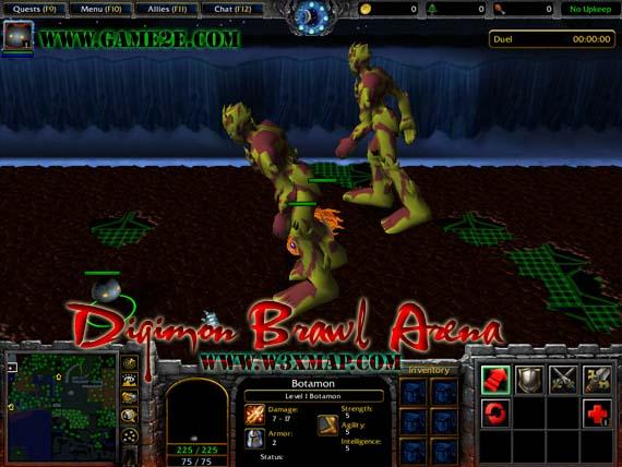 Картинки: скачать игру warcraft 2: edition (1999) на пк (картинки) в омске