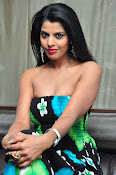 Manisha pilla sizzling photos gallery-thumbnail-15