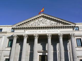 Funciones del Gobierno - Derecho Constitucional