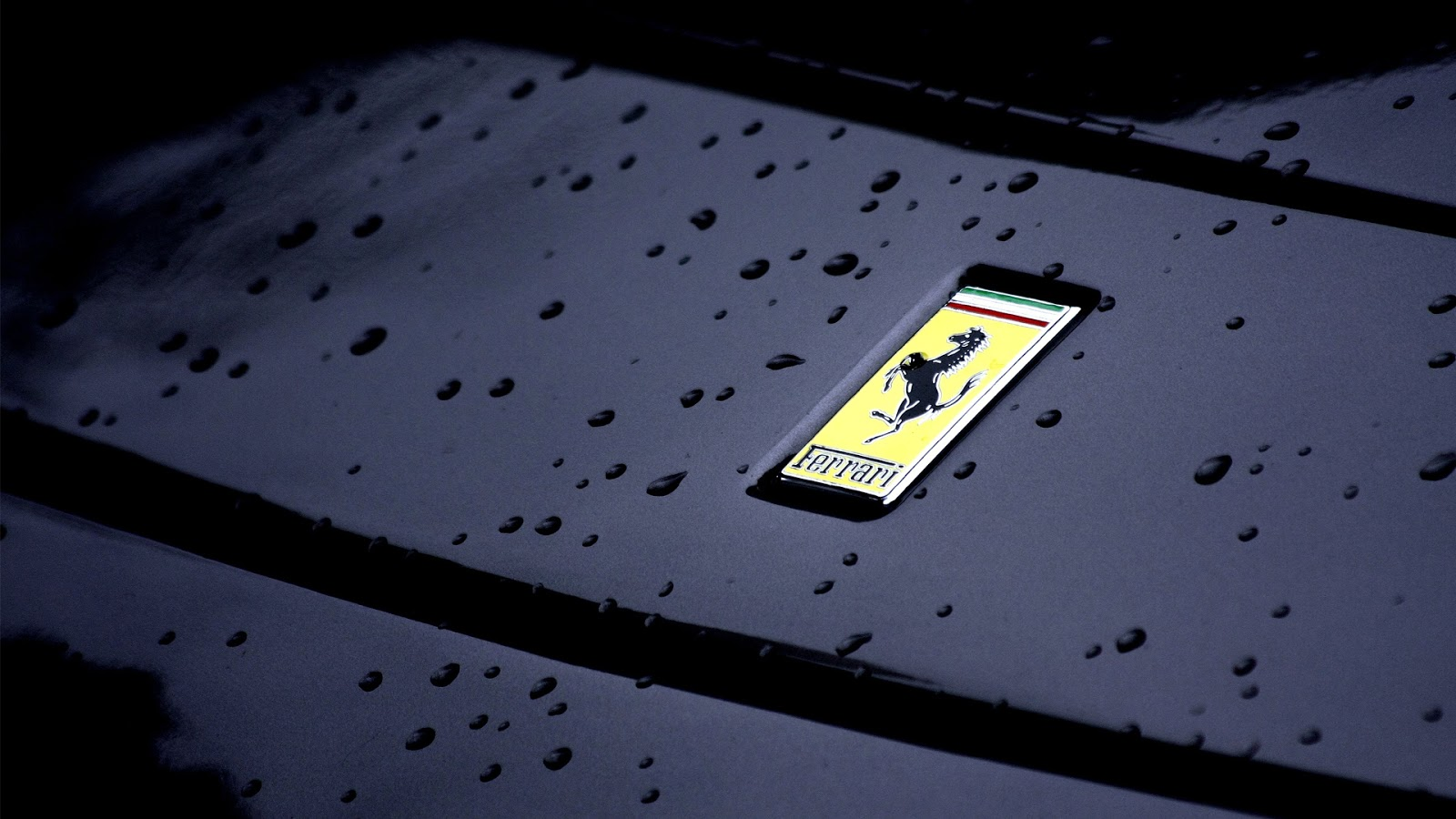 Ferrari Logo HD Wallpapers 1080p Free Download At HdwalleFerrari Full 1920x1080 Hdwalle