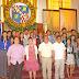 Cebu Provincial Capitol Scholarship Aid
