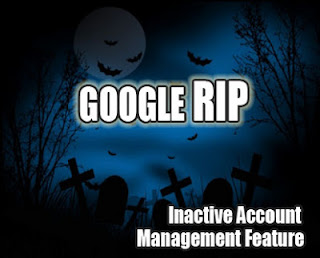 Inactive Account Management