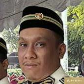 Mohd Nasrun b. Md.Suid