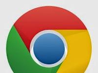 Free Download Google Chrome 43.0.2357.52 Beta Terbaru 2015
