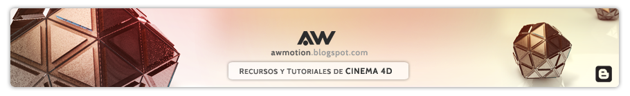 AwMotion