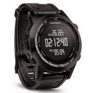 Reloj-GPS.com - Garmin Fenix 2