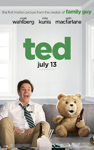 Ver Ted online