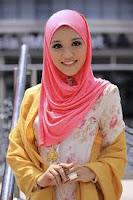 Cari Jodoh Janda Malaysia