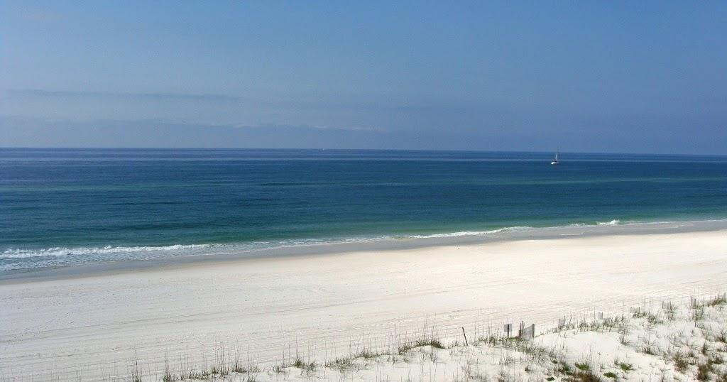 Pensacola Florida Beach Front Condos
