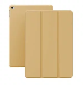 Khomo Apple iPad Mini 4 Case