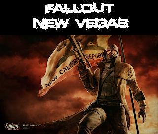 http://radioaktywne-recenzje.blogspot.com/2013/10/fallout-new-vegas.html
